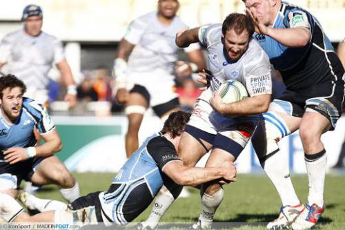 mathieu-bonello-16-12-2012-castres---glasgow-warriors-hcup-2012-2013---20121217102236-3259